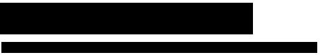 Vaginal Rejuvenation Virginia Logo