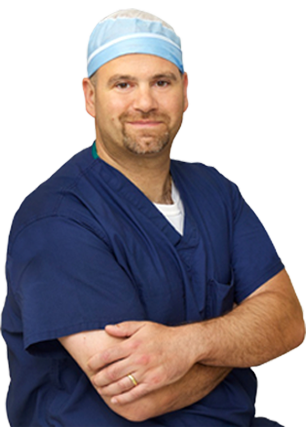Cosmetic Gynecology Doctor in Virginia